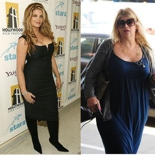 1 ayda 15 kilo diyeti