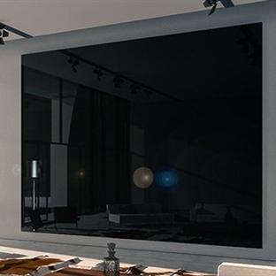 1 milyon Poundluk Dünyanın En Pahalı Televizyonu