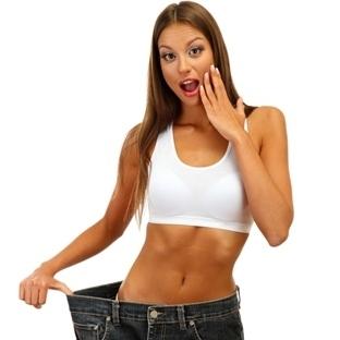 10 Günde 5 Kilo Verdiren Sağlıklı Diyet Tarifi