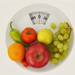 1000 kalorilik 1 haftalık diyet