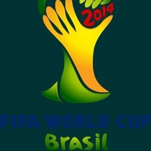 2014 Brezilya Dünya Kupası'nın Favori 10 Takımı