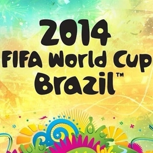 2014 Dünya Kupası heyecanı 12 Haziran'da başlıyor