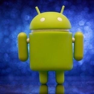 2014 ile Sizlere Sunulan En İyi Android Oyunlar