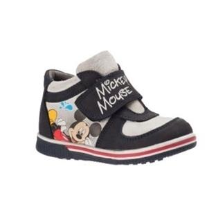 2014 Panço Erkek Çocuk Ayakkabı Modelleri