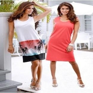 2014 Rahat Elbise Modelleri