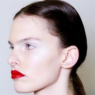 2014 Saç Modelleri