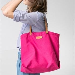2014 Yılının Yaz Çanta Modelleri