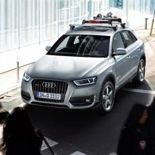 2015 Yilinda Yollarda Olacak 10 Yeni Otomobil