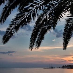 5 Gün 2 Kadın ve Midilli Adası!