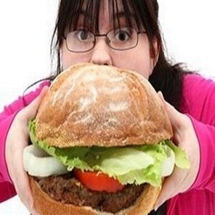 Açlık hissini bastıracak besinler