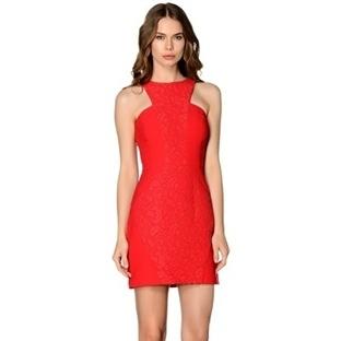 Adil ışık yazlık abiye elbise modelleri