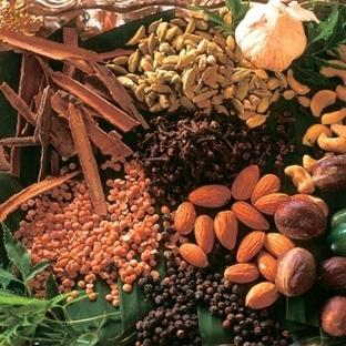 Afrodizyak Gıdalar Listesi