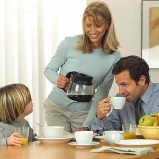 Ağır ve sıkıcı diyetlere ihtiyacınız olmayacak