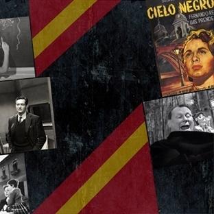 Akbank Sanat: Klasik İspanyol Sineması