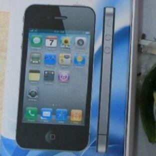 Akıllı Telefonu Ucuza Almak İstedi Bakın Ne Oldu