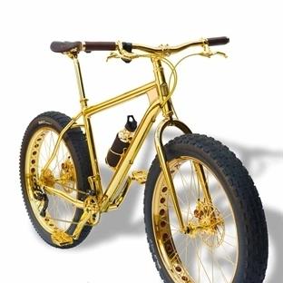 Altın Bisiklet