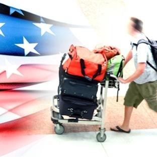 Amerika Alışverişi Hakikaten Ucuz Mu?