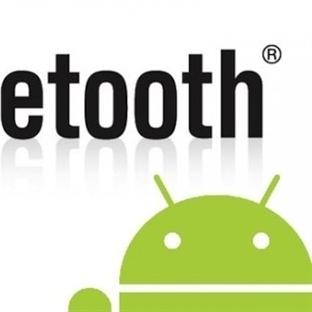 Android Cihazım Açılmıyor Çözüm