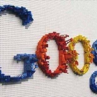 Android İçin Google Stok E-Mail Uygulaması