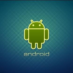 Android telefonunuzun temasından sıkıldınız mı?