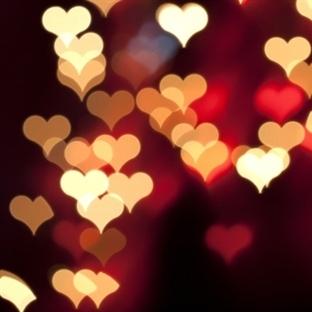 Aşk'tan öte olan nedir?