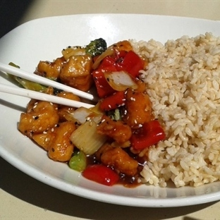 Asya Mutfağının En Güzel Lezzetleri!