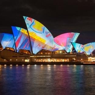 Avustralya'da Yaşamak İster Misiniz?