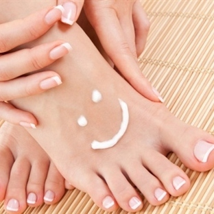 Ayak Terlemesi Tedavi Yöntemleri