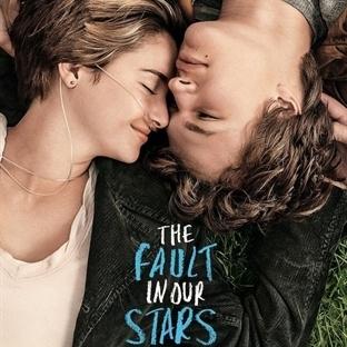 Aynı Yıldızın Altında Film