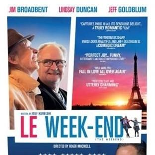 Başka Sinema 'Haziran' Filmleri