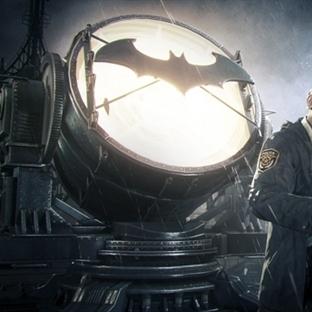 Batman: Arkham Knight'ın çıkış tarihi