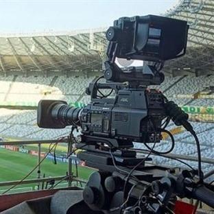 BBC, Dünya Kupasını 4K Çözünürlükte Yayınlayacak