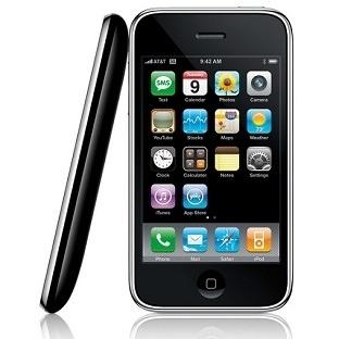 Bekleyen iPhone Değerine Değer Kattı