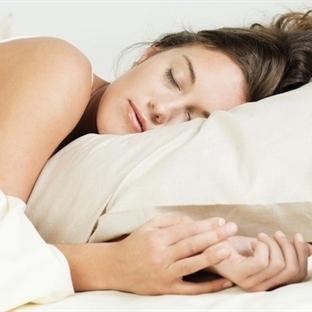 Beynimiz uyuyor mu?