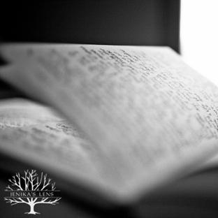 Blog Yazdım Hasana