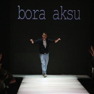 Bora Aksu ile Röpotaj