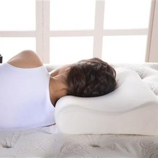 Bu Yastık Yorganlarla Yatak Odanıza Renk Katın