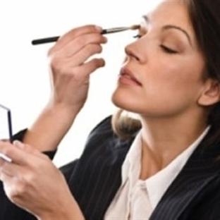 Çalışan kadınlara özel güzellik önerileri