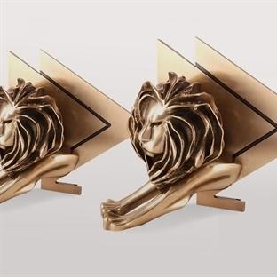 Cannes Lions Ödülleri