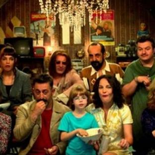 Cem Yılmaz Pek Yakında Film Fragmanı Yayınlandı
