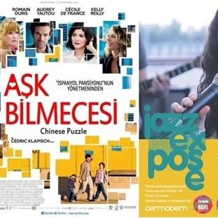 CerModern Ankara'yı Yaza Hazırlıyor!