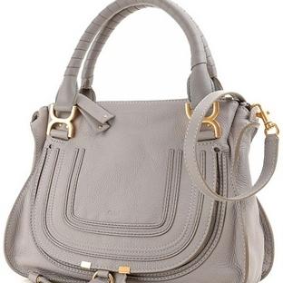 Chloe çanta modelleri