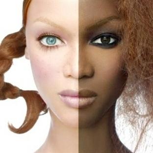 Cilt Beyazlaştırıcı Temizleme Kremi -Kore Kozmetik