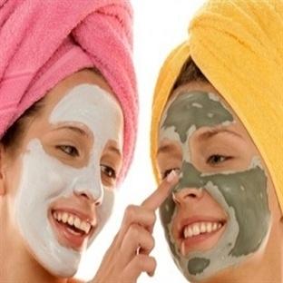 Cilt tipinize uygun yaz maskeniz hazır mı?