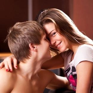Cinsel İsteğinizi Arttırmanın Yolları