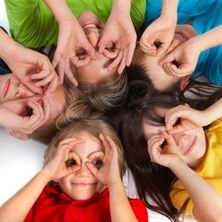 Çocuklara Denver Testi Ne Zaman ve Nasıl Uygulanır