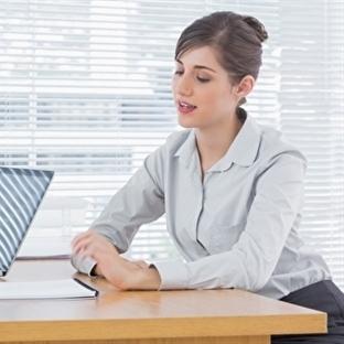CV Hazırlarken Nelere Dikkat Etmeliyim?