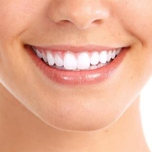 Daha Beyaz Gülüşler İçin 5 İpucu