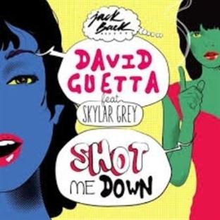 David Guetta Türkiye'de