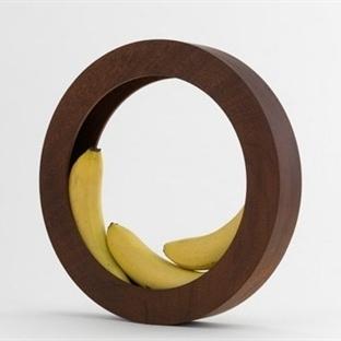 Dekoratif Meyve Tabağı Modelleri